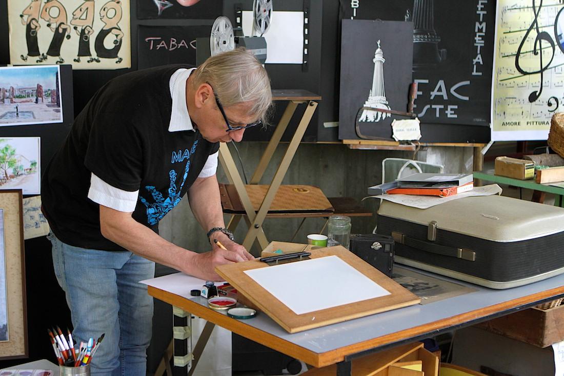 078-WEB_2019.05.26_Mini-Maker-Faire-foto-Massimo-Goina