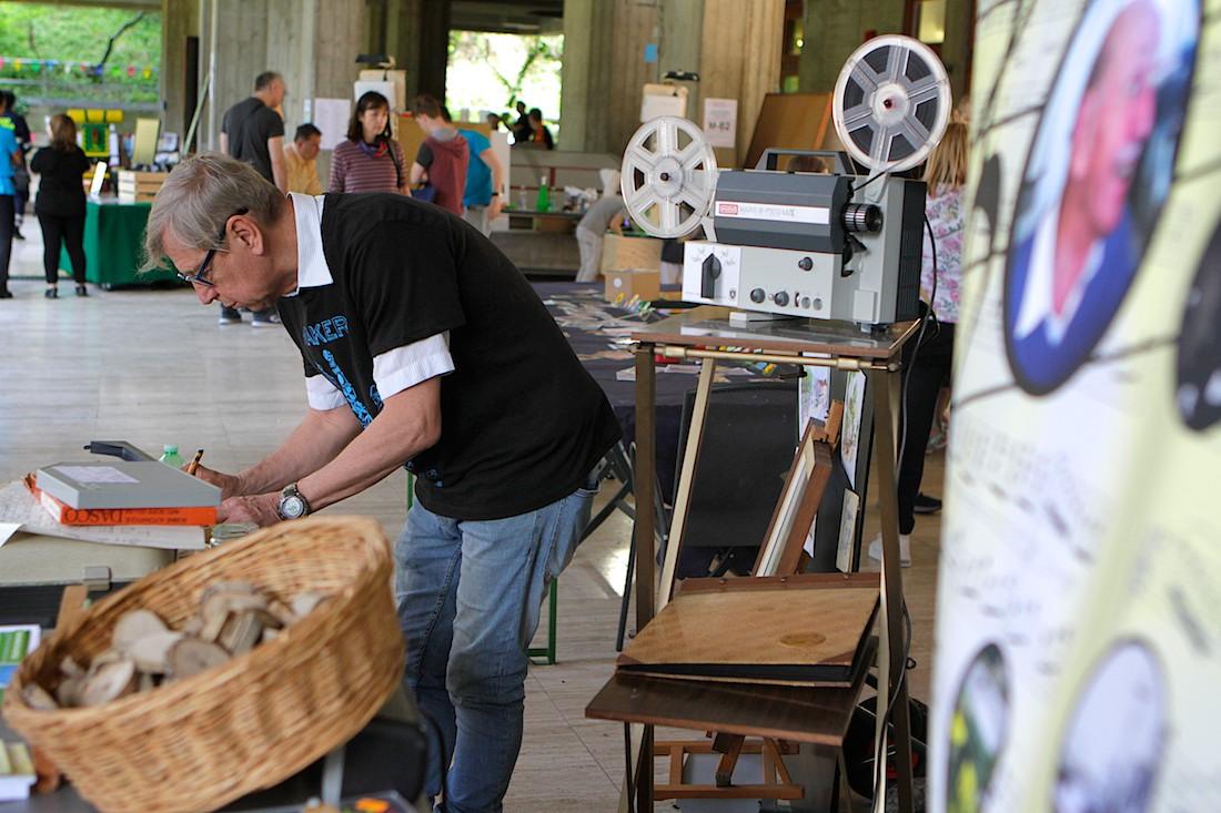 079-WEB_2019.05.26_Mini-Maker-Faire-foto-Massimo-Goina