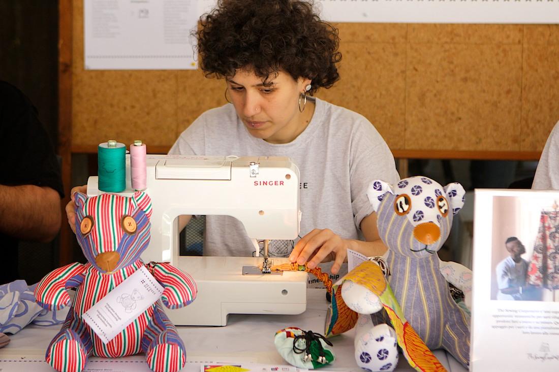 080-WEB_2019.05.26_Mini-Maker-Faire-foto-Massimo-Goina