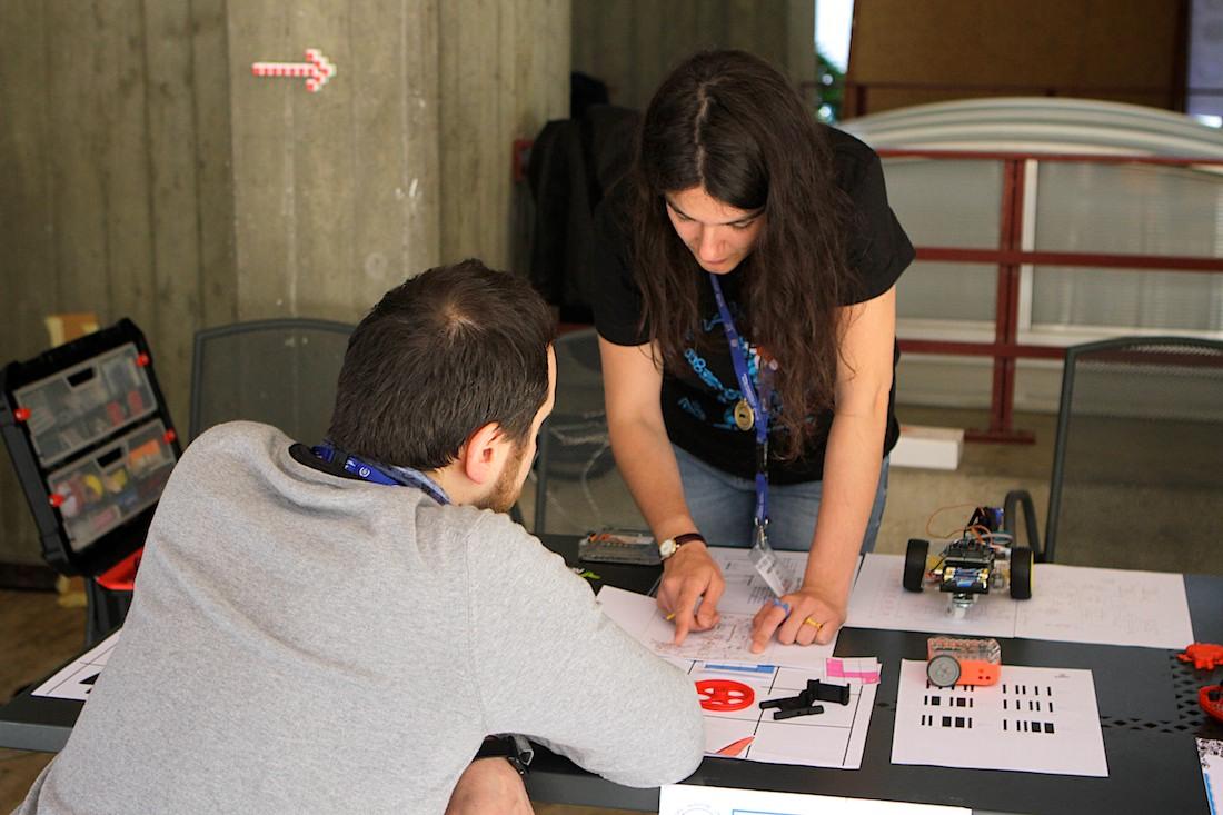 084-WEB_2019.05.26_Mini-Maker-Faire-foto-Massimo-Goina