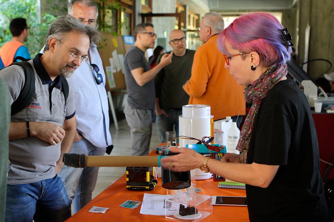 085-WEB_2019.05.26_Mini-Maker-Faire-foto-Massimo-Goina