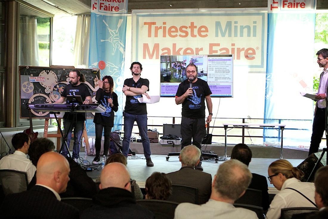 086-WEB_2019.05.25_Trieste-Mini-Maker-Faire-foto-Massimo-Goina