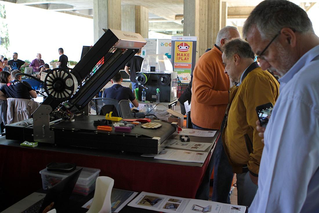 088-WEB_2019.05.26_Mini-Maker-Faire-foto-Massimo-Goina