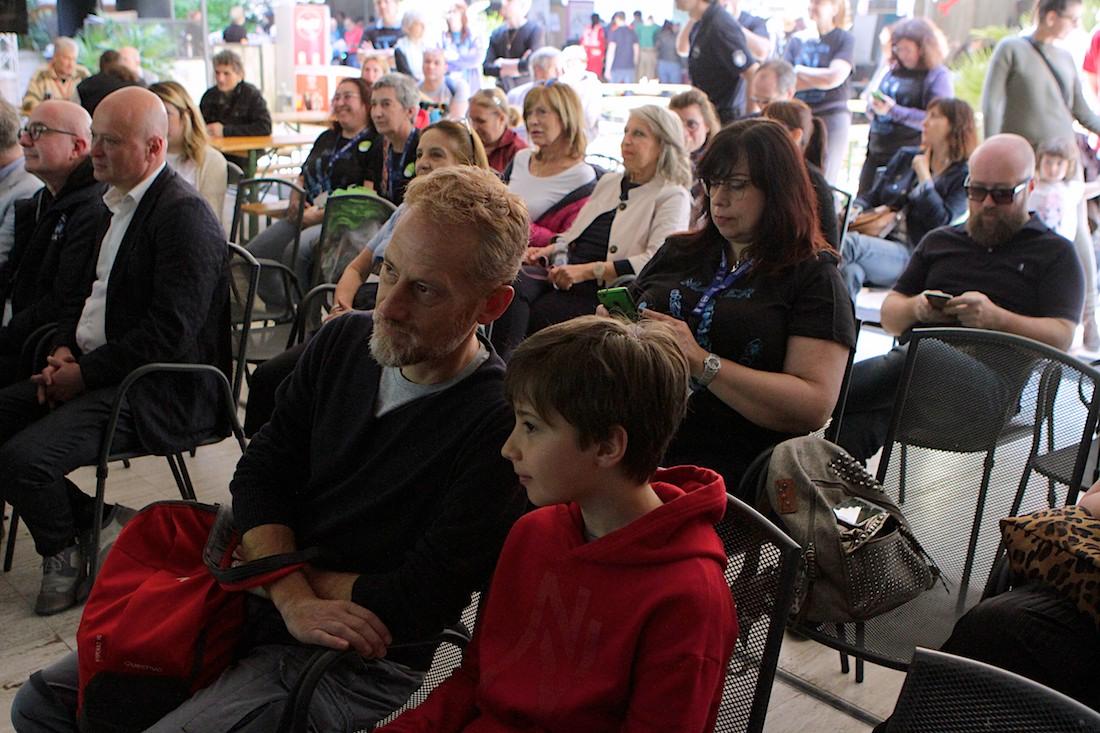 089-WEB_2019.05.25_Trieste-Mini-Maker-Faire-foto-Massimo-Goina