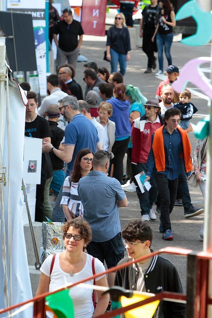 090-WEB_2019.05.26_Mini-Maker-Faire-foto-Massimo-Goina
