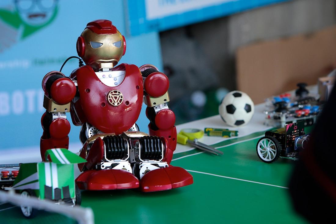 092-WEB_2019.05.26_Mini-Maker-Faire-foto-Massimo-Goina