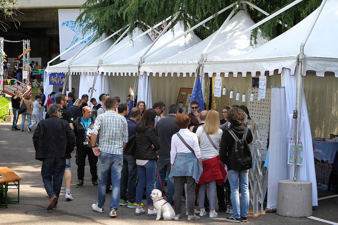 098-WEB_2019.05.26_Mini-Maker-Faire-foto-Massimo-Goina