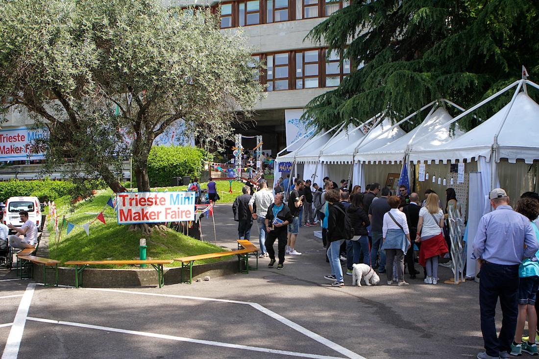 099-WEB_2019.05.26_Mini-Maker-Faire-foto-Massimo-Goina