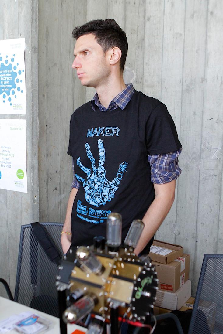 118-WEB_2019.05.25_Trieste-Mini-Maker-Faire-foto-Massimo-Goina