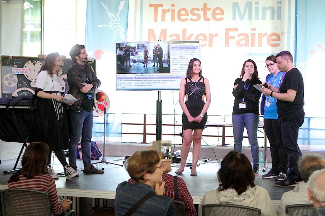 120-WEB_2019.05.26_Mini-Maker-Faire-foto-Massimo-Goina