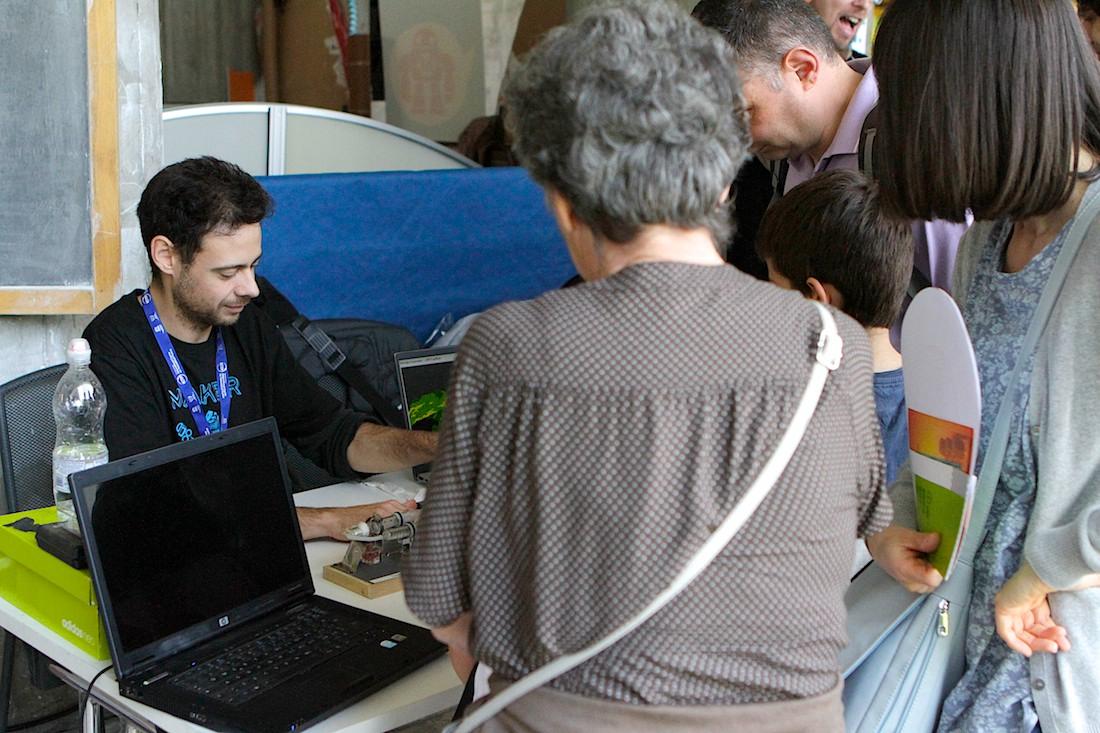 124-WEB_2019.05.25_Trieste-Mini-Maker-Faire-foto-Massimo-Goina