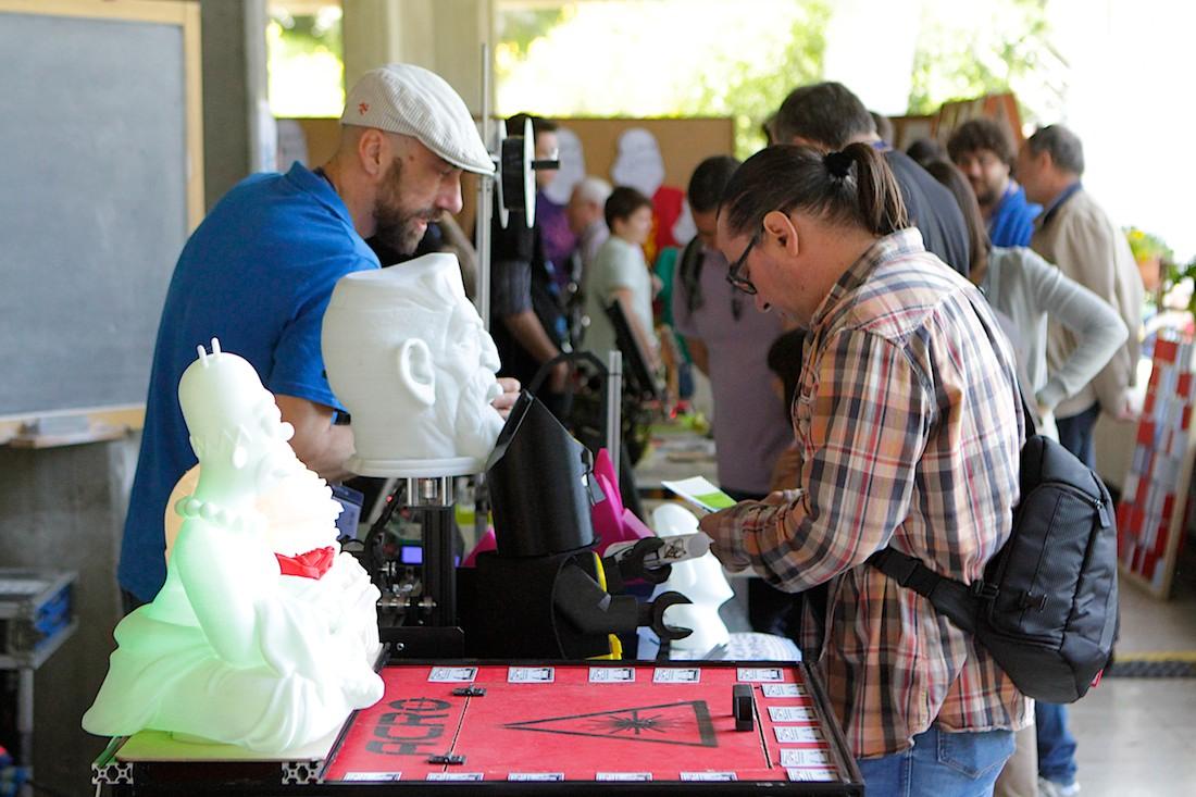126-WEB_2019.05.25_Trieste-Mini-Maker-Faire-foto-Massimo-Goina