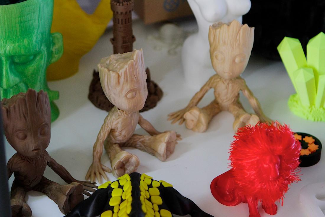 127-WEB_2019.05.25_Trieste-Mini-Maker-Faire-foto-Massimo-Goina
