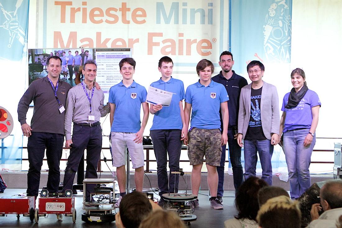 134-WEB_2019.05.26_Mini-Maker-Faire-foto-Massimo-Goina