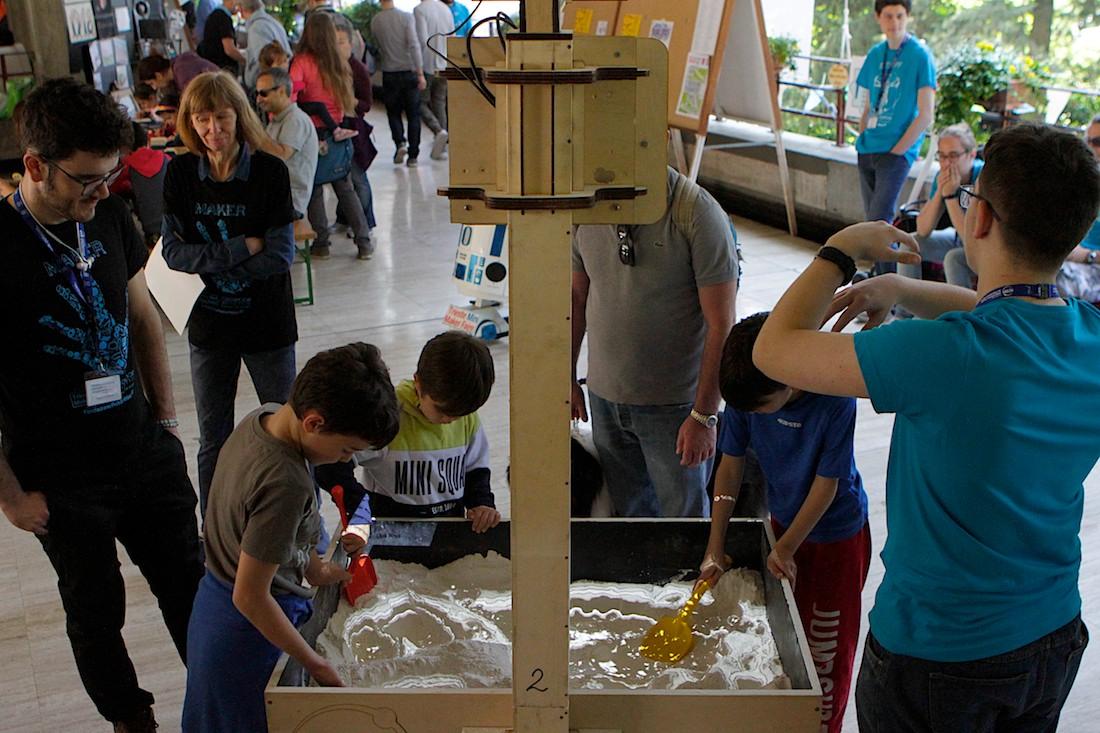 135-WEB_2019.05.25_Trieste-Mini-Maker-Faire-foto-Massimo-Goina