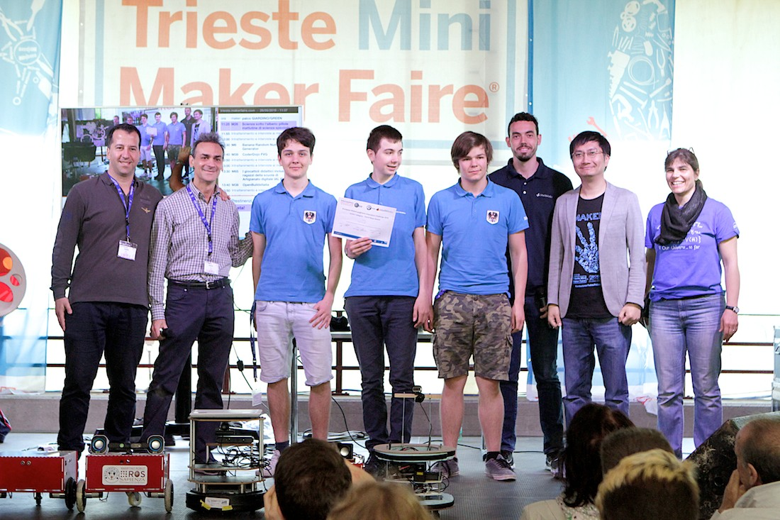 135-WEB_2019.05.26_Mini-Maker-Faire-foto-Massimo-Goina