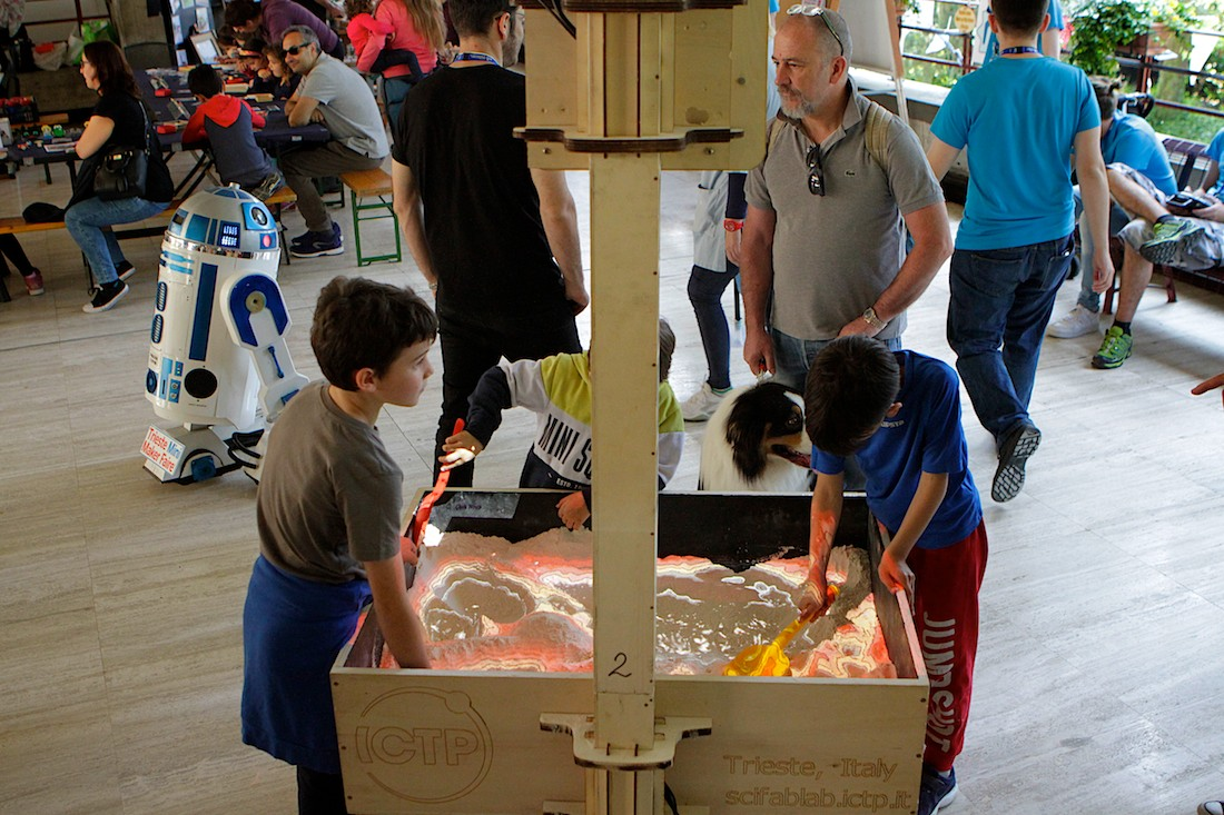 136-WEB_2019.05.25_Trieste-Mini-Maker-Faire-foto-Massimo-Goina