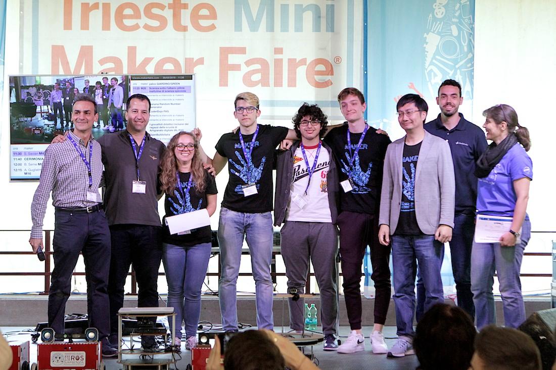 136-WEB_2019.05.26_Mini-Maker-Faire-foto-Massimo-Goina