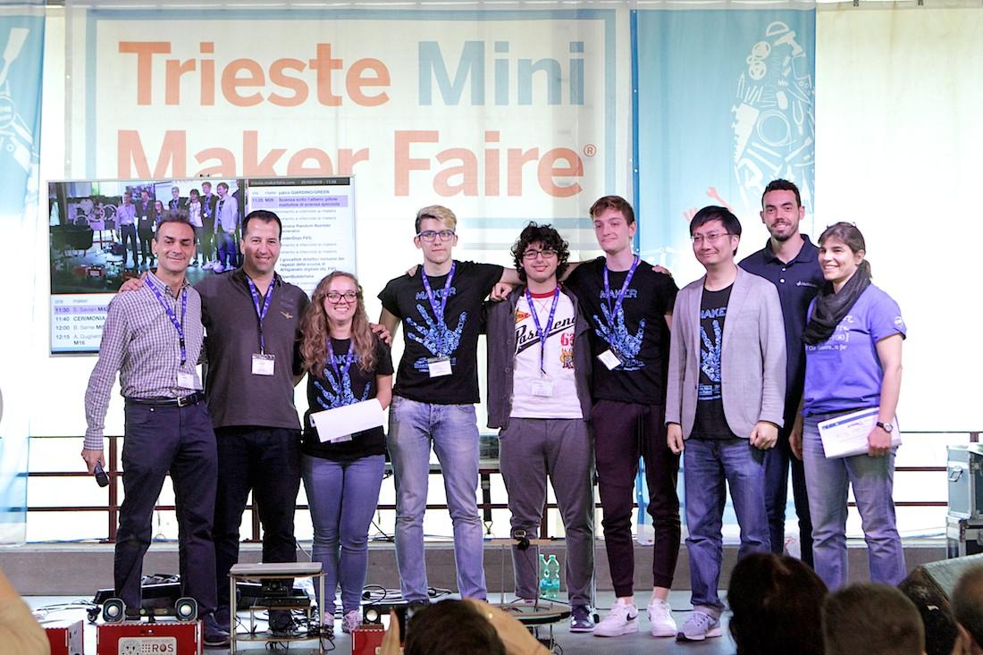 137-WEB_2019.05.26_Mini-Maker-Faire-foto-Massimo-Goina
