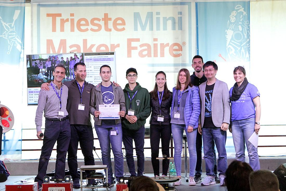 138-WEB_2019.05.26_Mini-Maker-Faire-foto-Massimo-Goina