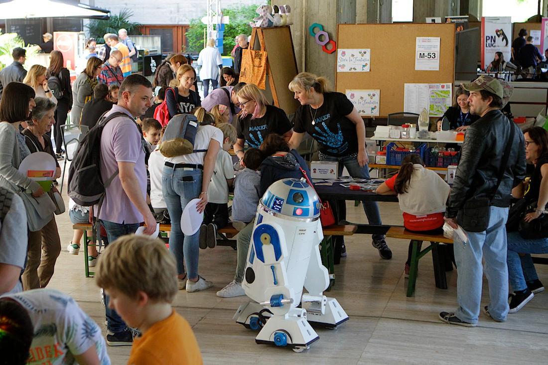 139-WEB_2019.05.25_Trieste-Mini-Maker-Faire-foto-Massimo-Goina