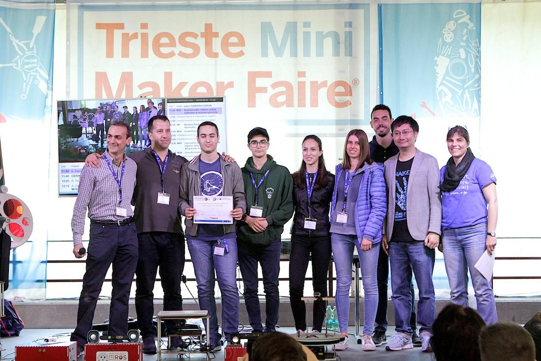 139-WEB_2019.05.26_Mini-Maker-Faire-foto-Massimo-Goina
