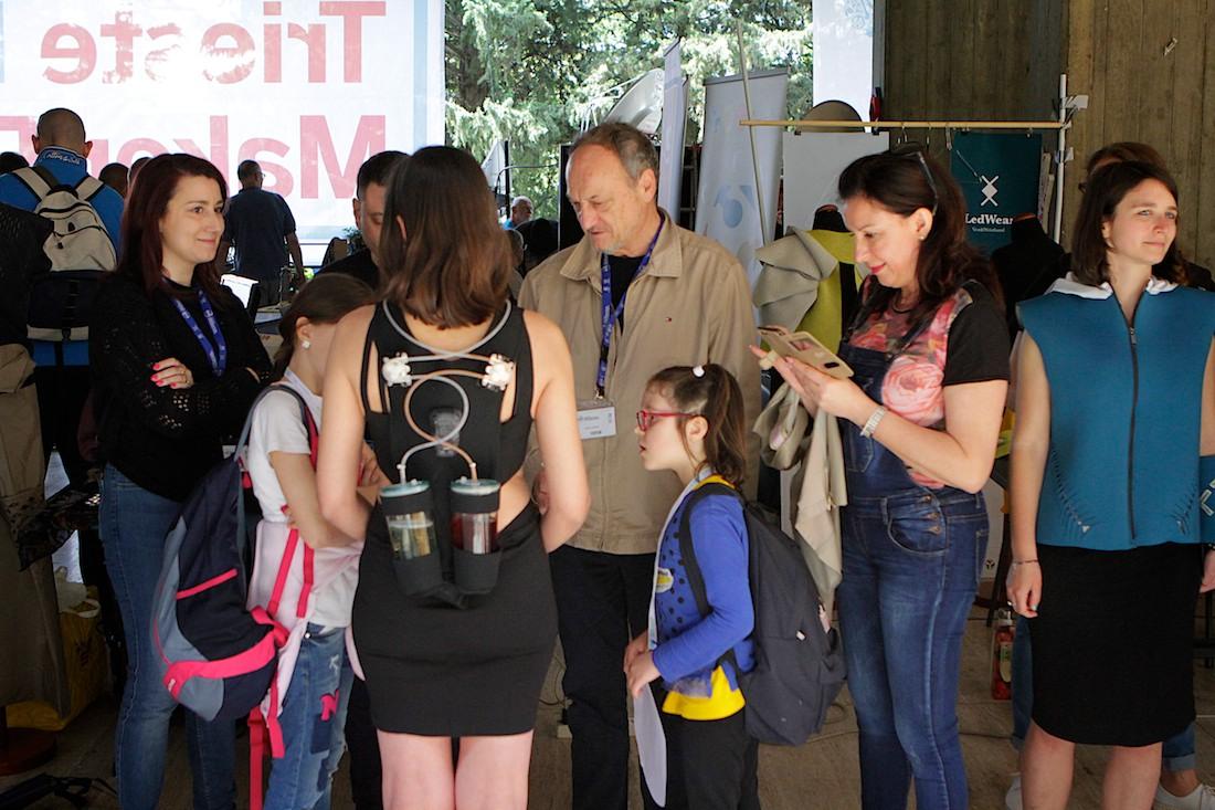 140-WEB_2019.05.26_Mini-Maker-Faire-foto-Massimo-Goina