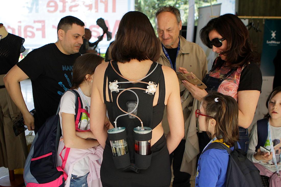 142-WEB_2019.05.26_Mini-Maker-Faire-foto-Massimo-Goina