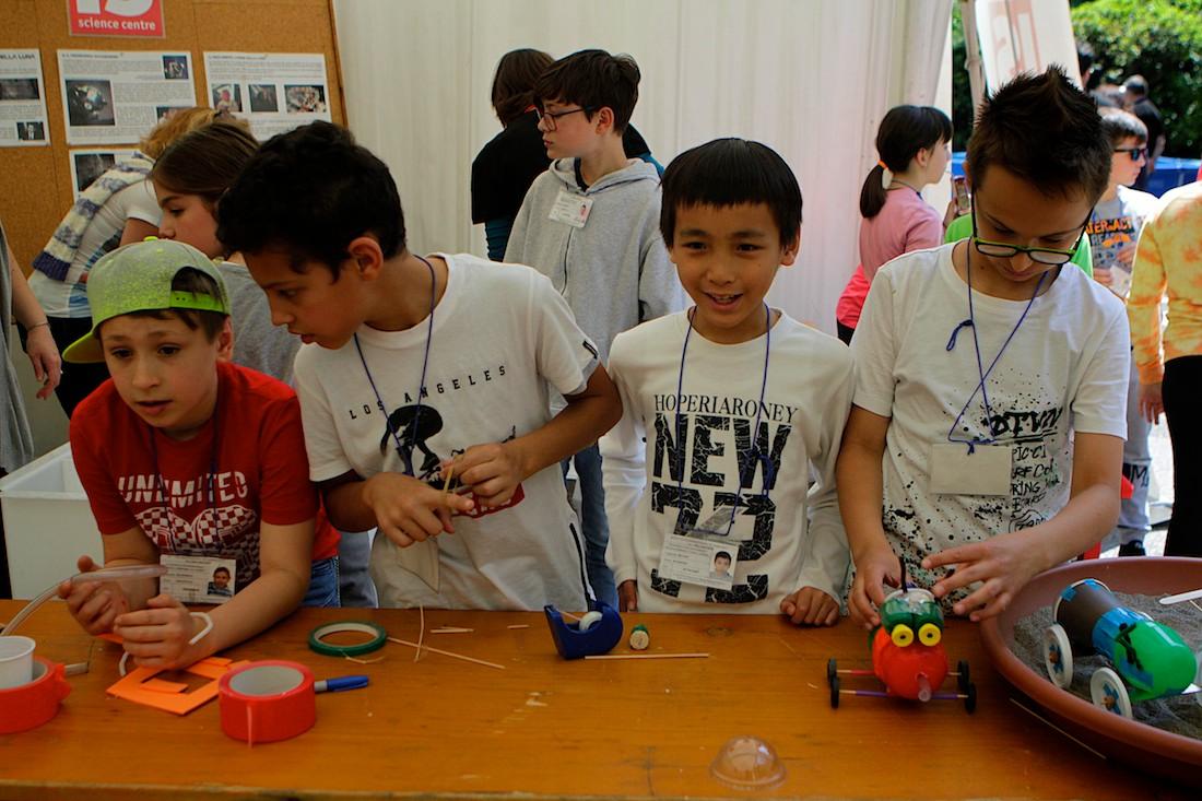 146-WEB_2019.05.25_Trieste-Mini-Maker-Faire-foto-Massimo-Goina