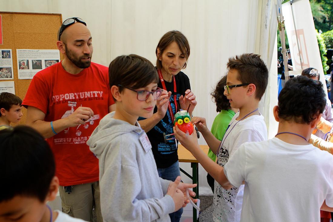 151-WEB_2019.05.25_Trieste-Mini-Maker-Faire-foto-Massimo-Goina