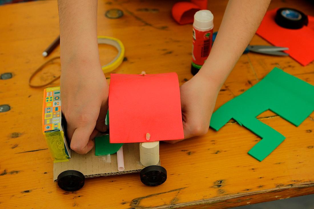 152-WEB_2019.05.25_Trieste-Mini-Maker-Faire-foto-Massimo-Goina