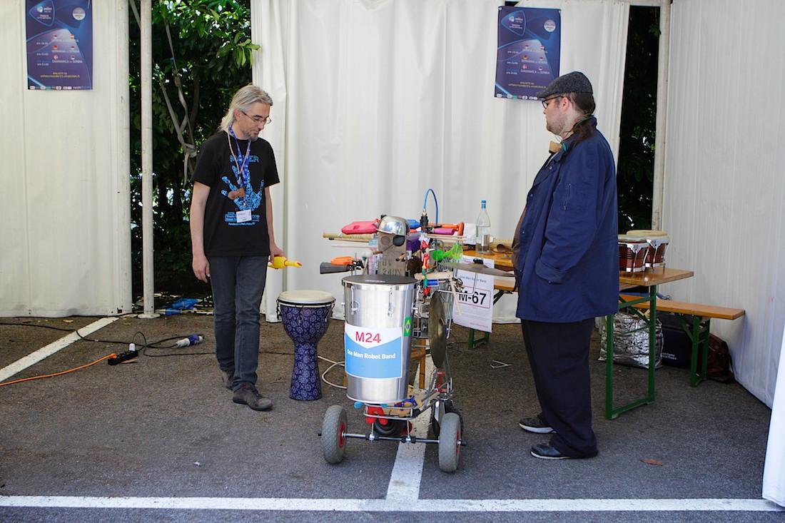 154-WEB_2019.05.25_Trieste-Mini-Maker-Faire-foto-Massimo-Goina