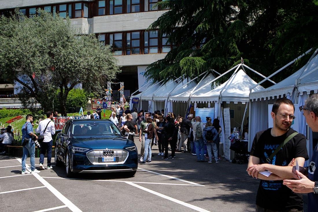 162-WEB_2019.05.25_Trieste-Mini-Maker-Faire-foto-Massimo-Goina