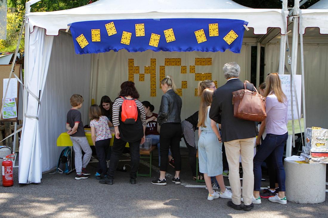 166-WEB_2019.05.25_Trieste-Mini-Maker-Faire-foto-Massimo-Goina