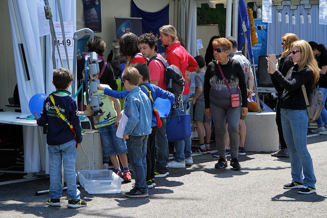 168-WEB_2019.05.25_Trieste-Mini-Maker-Faire-foto-Massimo-Goina
