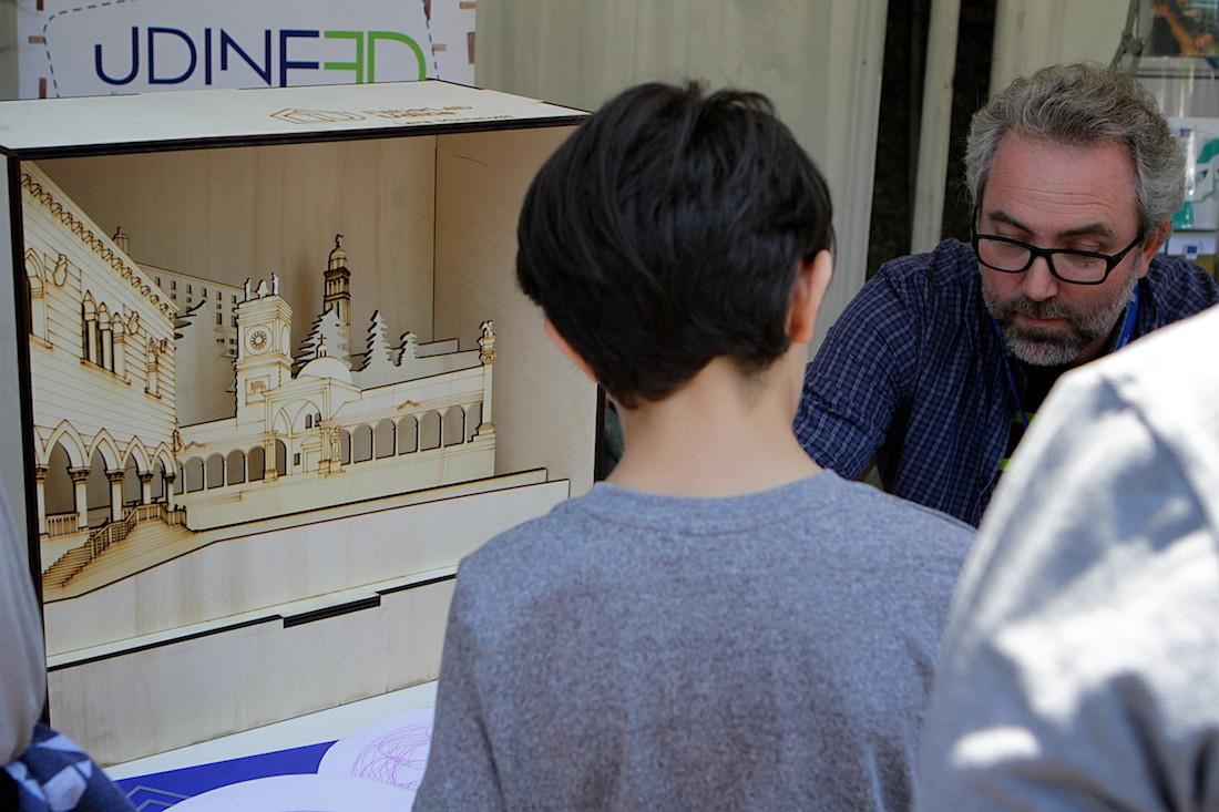 169-WEB_2019.05.25_Trieste-Mini-Maker-Faire-foto-Massimo-Goina