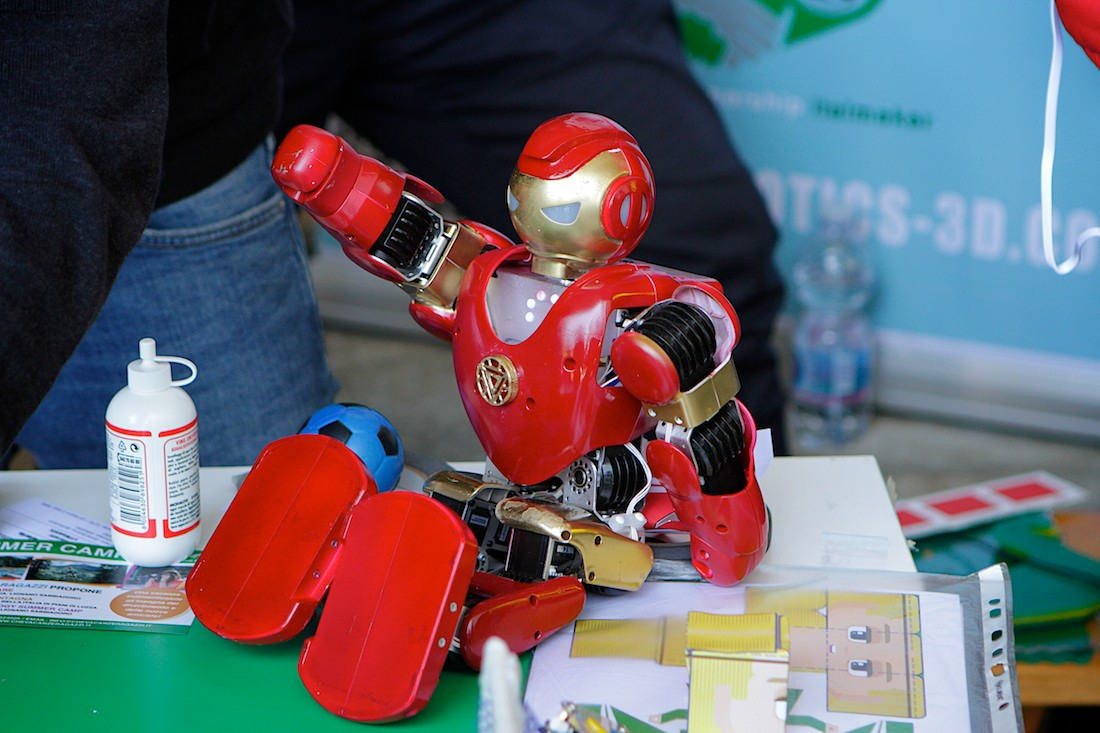 178-WEB_2019.05.25_Trieste-Mini-Maker-Faire-foto-Massimo-Goina