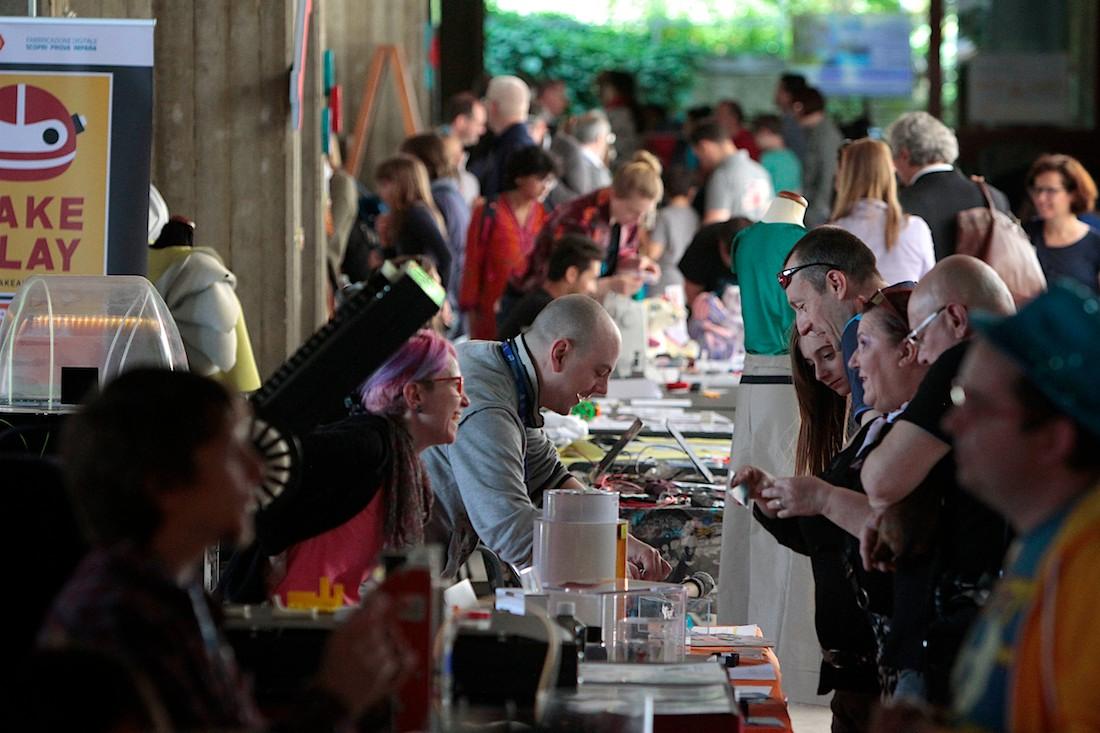 185-WEB_2019.05.25_Trieste-Mini-Maker-Faire-foto-Massimo-Goina