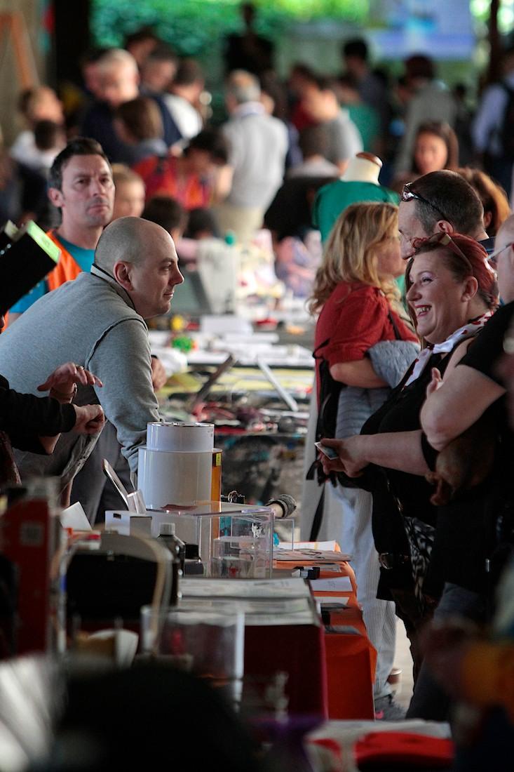 187-WEB_2019.05.25_Trieste-Mini-Maker-Faire-foto-Massimo-Goina