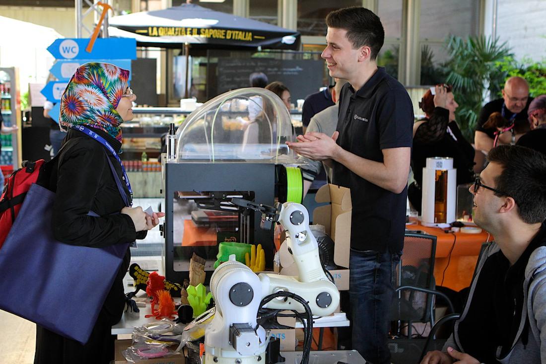 188-WEB_2019.05.25_Trieste-Mini-Maker-Faire-foto-Massimo-Goina
