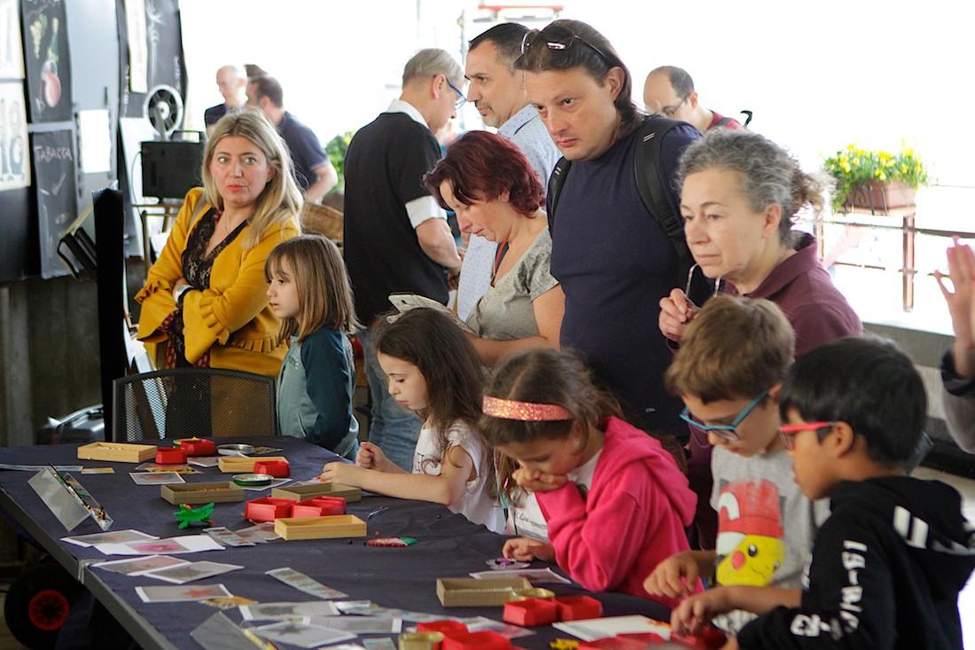 189-WEB_2019.05.26_Mini-Maker-Faire-foto-Massimo-Goina