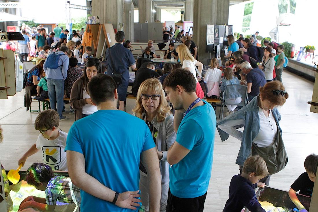 203-WEB_2019.05.26_Mini-Maker-Faire-foto-Massimo-Goina
