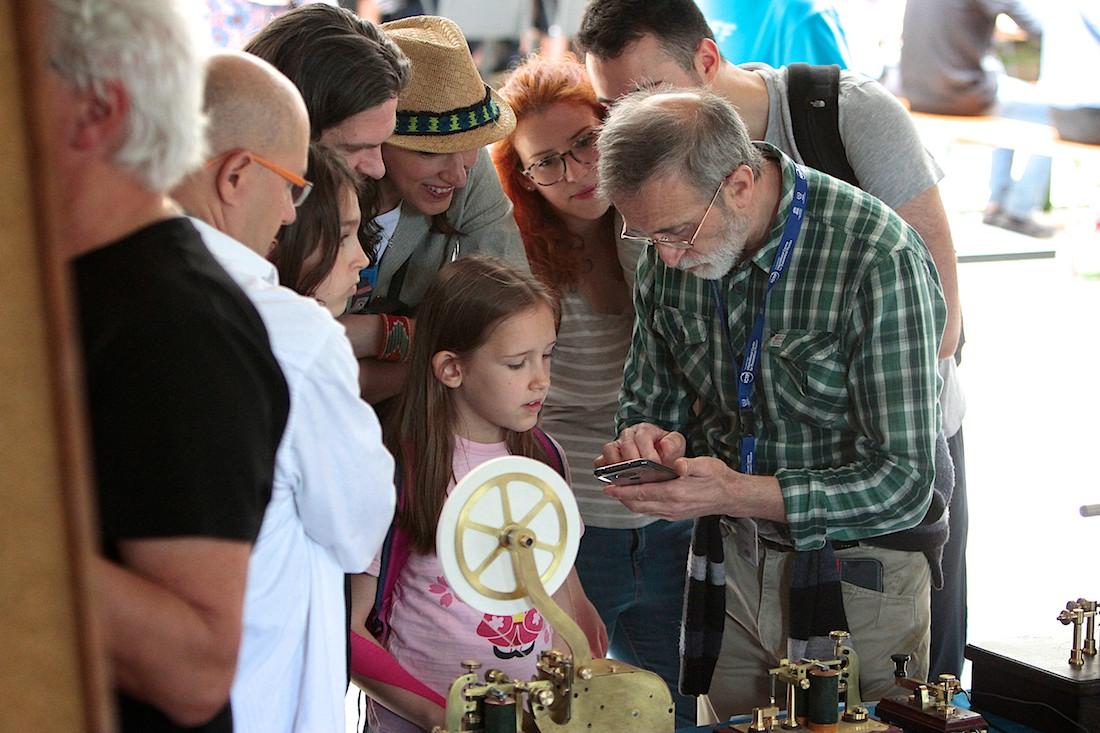 204-WEB_2019.05.26_Mini-Maker-Faire-foto-Massimo-Goina