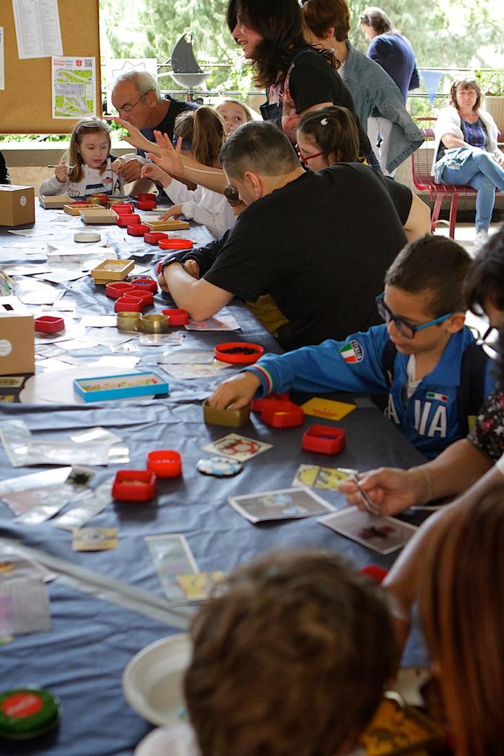 208-WEB_2019.05.26_Mini-Maker-Faire-foto-Massimo-Goina