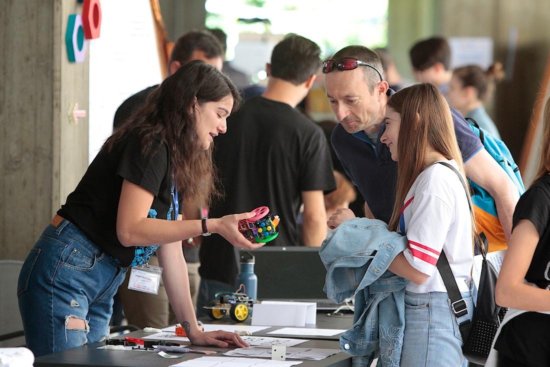 209-WEB_2019.05.25_Trieste-Mini-Maker-Faire-foto-Massimo-Goina