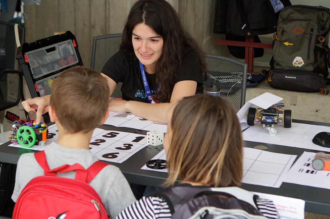 210-WEB_2019.05.26_Mini-Maker-Faire-foto-Massimo-Goina