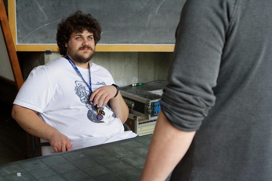 211-WEB_2019.05.26_Mini-Maker-Faire-foto-Massimo-Goina