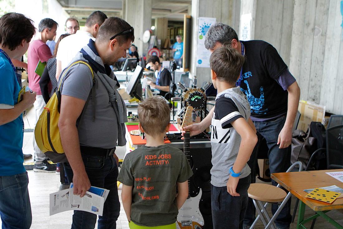 215-WEB_2019.05.26_Mini-Maker-Faire-foto-Massimo-Goina