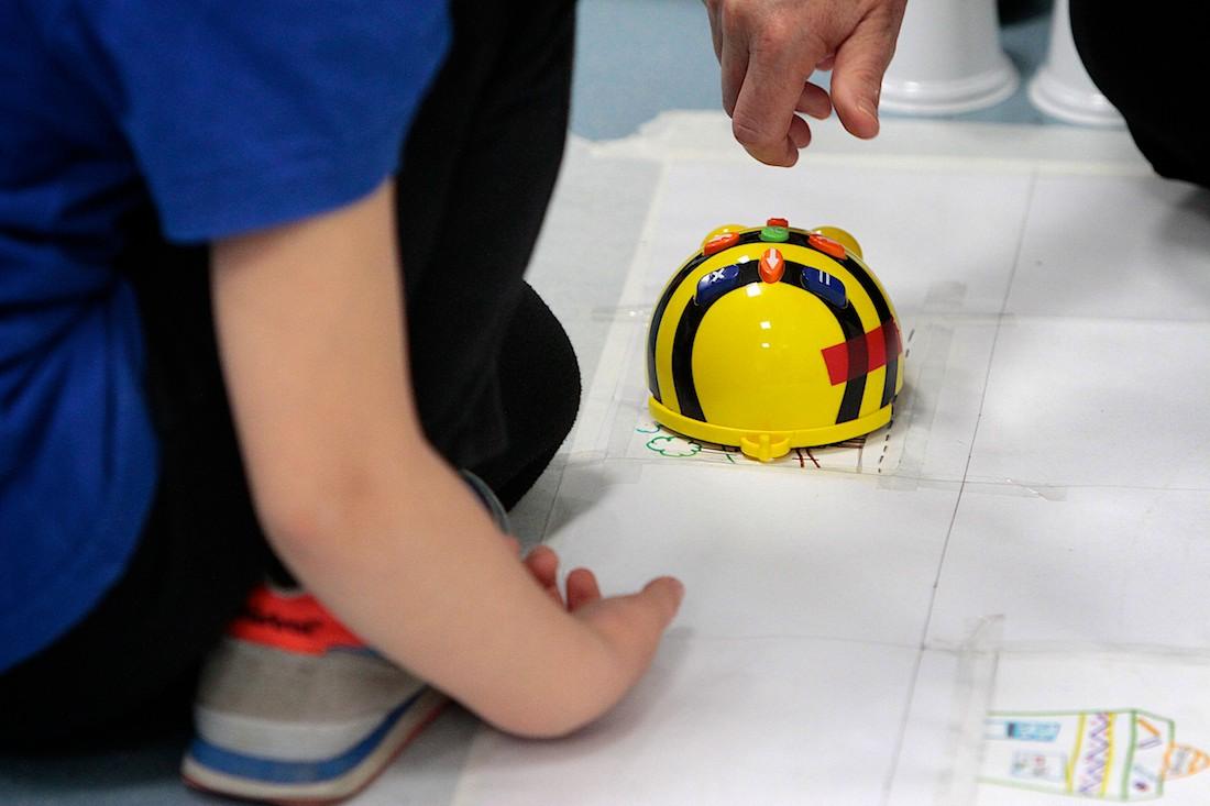 217-WEB_2019.05.25_Trieste-Mini-Maker-Faire-foto-Massimo-Goina