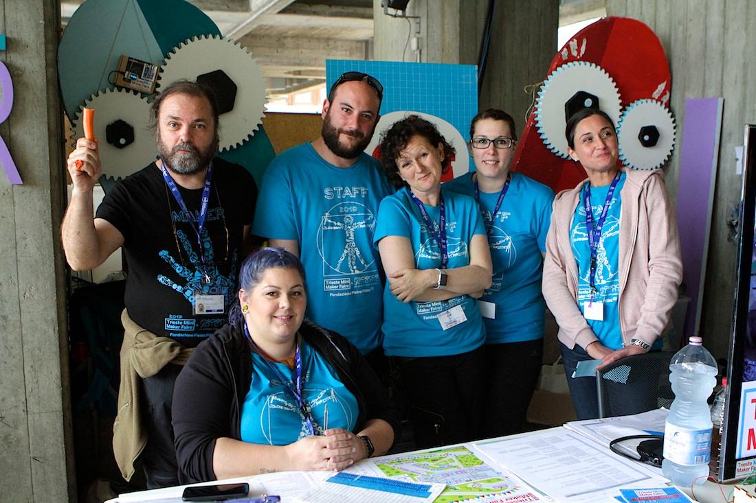217-WEB_2019.05.26_Mini-Maker-Faire-foto-Massimo-Goina